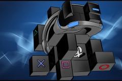 cube_007