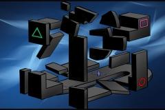 cube_008