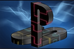 cube_009alt