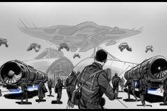 Jonathan_Gesinski_Allegiant_Bureau_Storyboards_0001