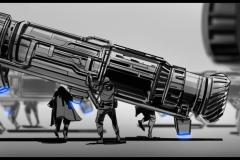 Jonathan_Gesinski_Allegiant_Bureau_Storyboards_0002