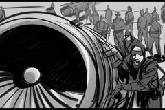 Jonathan_Gesinski_Allegiant_Bureau_Storyboards_0003