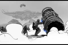 Jonathan_Gesinski_Allegiant_Bureau_Storyboards_0004
