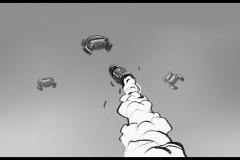 Jonathan_Gesinski_Allegiant_Bureau_Storyboards_0005