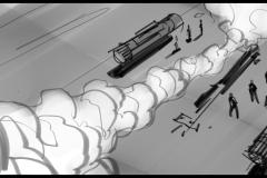 Jonathan_Gesinski_Allegiant_Bureau_Storyboards_0007