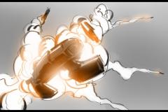 Jonathan_Gesinski_Allegiant_Bureau_Storyboards_0012