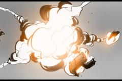 Jonathan_Gesinski_Allegiant_Bureau_Storyboards_0013