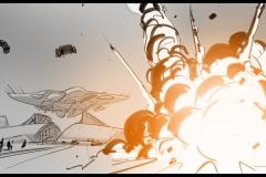 Jonathan_Gesinski_Allegiant_Bureau_Storyboards_0014