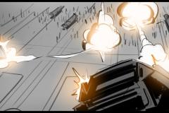 Jonathan_Gesinski_Allegiant_Bureau_Storyboards_0015