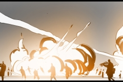 Jonathan_Gesinski_Allegiant_Bureau_Storyboards_0016