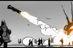 Jonathan_Gesinski_Allegiant_Bureau_Storyboards_0017