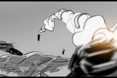 Jonathan_Gesinski_Allegiant_Bureau_Storyboards_0020