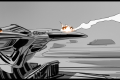 Jonathan_Gesinski_Allegiant_Bureau_Storyboards_0021