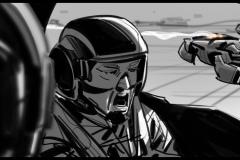 Jonathan_Gesinski_Allegiant_Bureau_Storyboards_0024