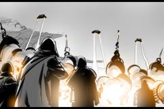 Jonathan_Gesinski_Allegiant_Bureau_Storyboards_0025
