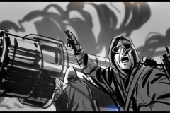 Jonathan_Gesinski_Allegiant_Bureau_Storyboards_0026