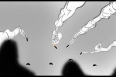 Jonathan_Gesinski_Allegiant_Bureau_Storyboards_0028