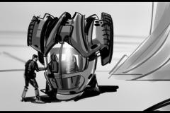 Jonathan_Gesinski_Allegiant_Bureau_Storyboards_0031