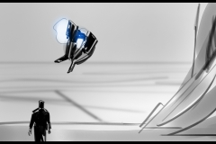 Jonathan_Gesinski_Allegiant_Bureau_Storyboards_0032