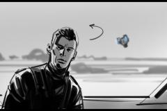 Jonathan_Gesinski_Allegiant_Bureau_Storyboards_0033