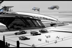 Jonathan_Gesinski_Allegiant_Bureau_Storyboards_0034