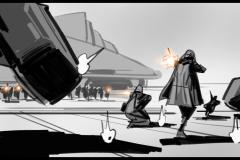 Jonathan_Gesinski_Allegiant_Bureau_Storyboards_0035
