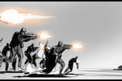 Jonathan_Gesinski_Allegiant_Bureau_Storyboards_0036