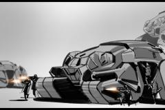 Jonathan_Gesinski_Allegiant_Bureau_Storyboards_0037
