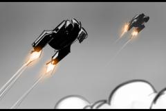 Jonathan_Gesinski_Allegiant_Bureau_Storyboards_0039