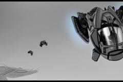 Jonathan_Gesinski_Allegiant_Bureau_Storyboards_0043