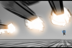 Jonathan_Gesinski_Allegiant_Bureau_Storyboards_0046