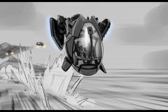Jonathan_Gesinski_Allegiant_Bureau_Storyboards_0047