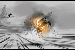 Jonathan_Gesinski_Allegiant_Bureau_Storyboards_0050