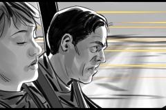 Jonathan_Gesinski_Allegiant_Bureau_Storyboards_0061