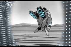 Jonathan_Gesinski_Allegiant_Bureau_Storyboards_0063