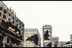 Jonathan_Gesinski_Allegiant_Chicago_Storyboards_0001