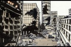 Jonathan_Gesinski_Allegiant_Chicago_Storyboards_0002