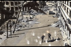 Jonathan_Gesinski_Allegiant_Chicago_Storyboards_0003