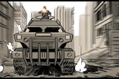 Jonathan_Gesinski_Allegiant_Chicago_Storyboards_0005