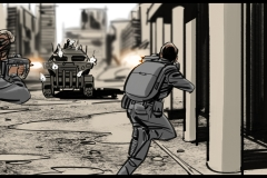 Jonathan_Gesinski_Allegiant_Chicago_Storyboards_0006