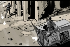 Jonathan_Gesinski_Allegiant_Chicago_Storyboards_0007