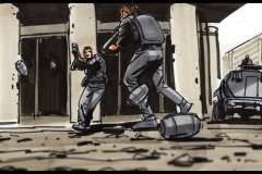 Jonathan_Gesinski_Allegiant_Chicago_Storyboards_0008