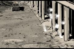 Jonathan_Gesinski_Allegiant_Chicago_Storyboards_0010