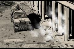 Jonathan_Gesinski_Allegiant_Chicago_Storyboards_0011
