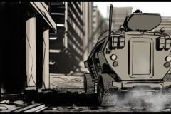 Jonathan_Gesinski_Allegiant_Chicago_Storyboards_0012