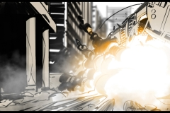 Jonathan_Gesinski_Allegiant_Chicago_Storyboards_0013