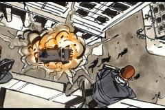 Jonathan_Gesinski_Allegiant_Chicago_Storyboards_0014