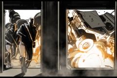 Jonathan_Gesinski_Allegiant_Chicago_Storyboards_0016
