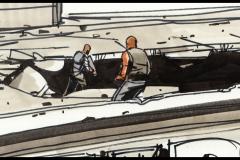 Jonathan_Gesinski_Allegiant_Chicago_Storyboards_0017