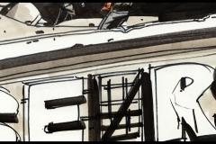 Jonathan_Gesinski_Allegiant_Chicago_Storyboards_0018